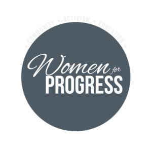 Women For Progress