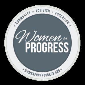 Women For Progress