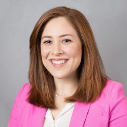 Elizabeth Coulter